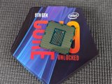 Intel为什么还要在2021年推出14nm工艺处理器