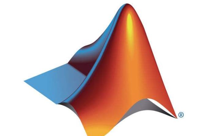 MATLAB函数的速查手册免费下载