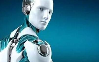 人工智能技术其实也是一把双刃剑