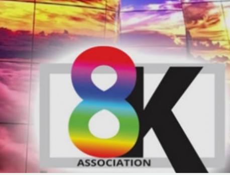 SK电讯将与三星电子合作共同开发基于5G的8K电视服务