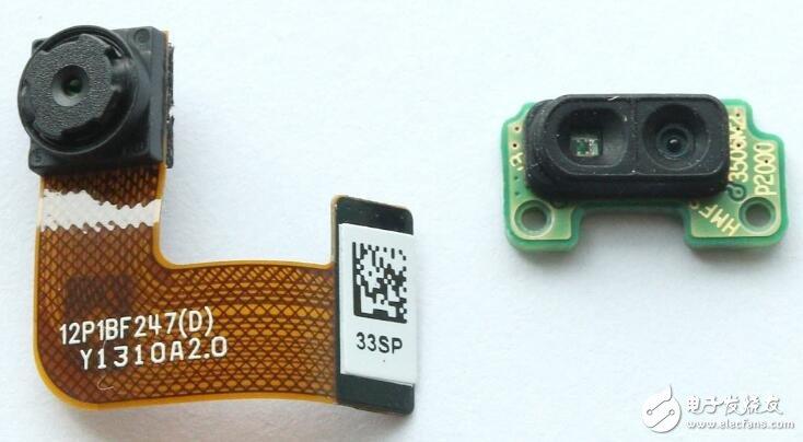 光线感应器原理_光线感应器的作用