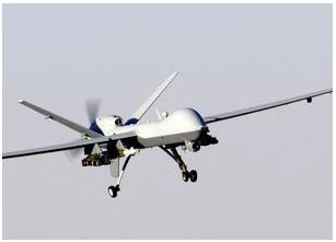 无人机在电力行业可以有哪些应用