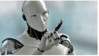 未来的养老可以靠着AI来支撑吗