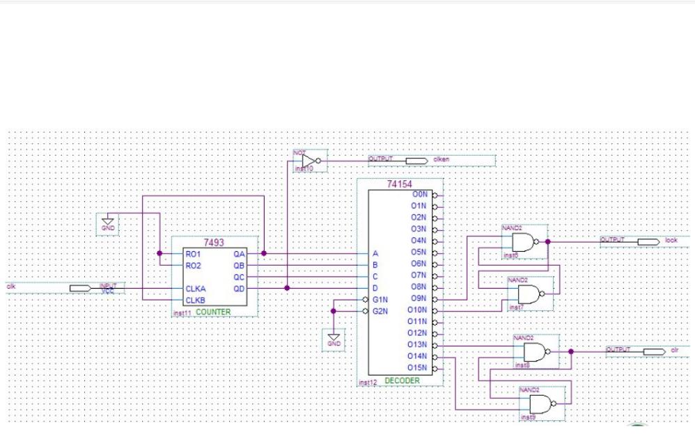 Verilog数字系统设计教程第二版PDF电子书免费下载