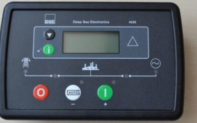 PLC该如何为应用程序选择最佳工业控制器