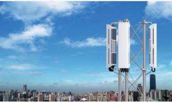 联通与电信合建5G网络对中国移动会产生什么影响