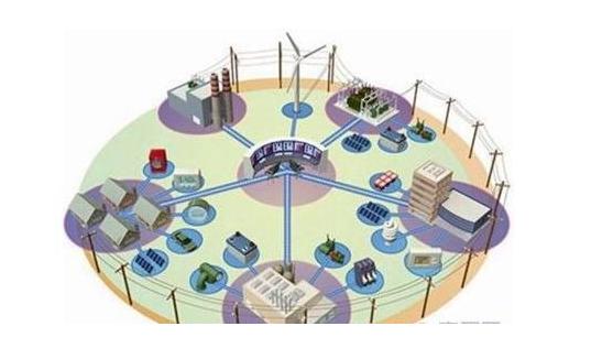 泛在电力物联网建设进入大规模招标阶段