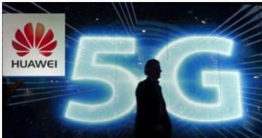 澳大利亚政府对华为的禁令正在挫败当地运营商的5G计划