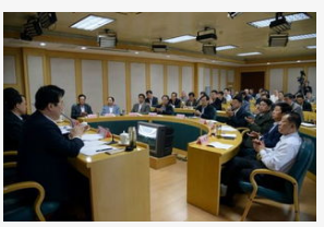 武汉电信成立了5G商用推进小组将全面推进5G上市工作