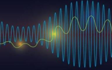 模拟电路与数字电路之间的区别与联系