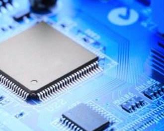 5G芯片市场开启追逐战 多家厂商积极布局