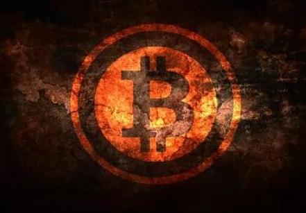 《区块链技术的六大特性介绍》