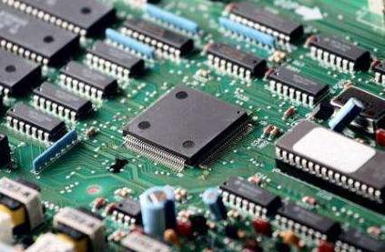 长沙高新区成为湖南省计算机产业集聚度最高的地区
