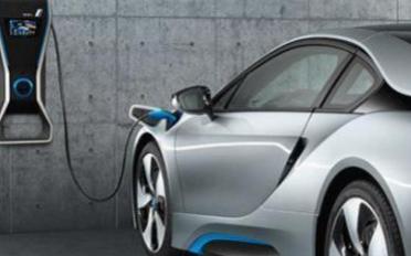 汽车系统中蓄电池的组成结构和基本功用