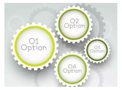 PCBA首件测试方法_PCBA首件检验规范流程