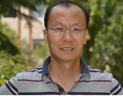 中国信息通信研究院所长何宝宏认为5G主要的应用场...