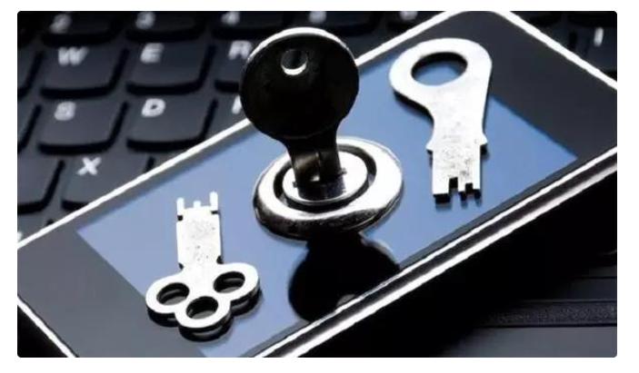 手机经常会出现的十大故障维修技巧让你远离手机维修...