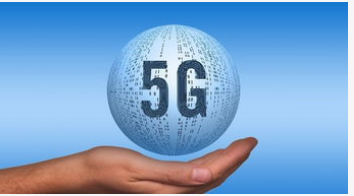 中国移动将全面实施5G+计划建设出先进品质优良的...