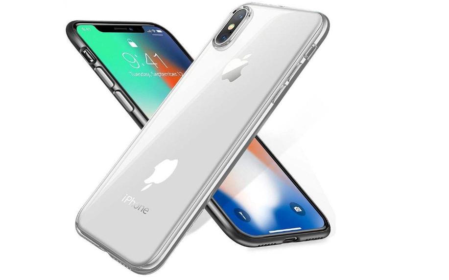 四个方法判断你买到的iPhone手机是不是真的