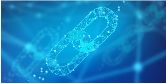 区块链系统的可伸缩性问题现在有什么技术可以解决吗