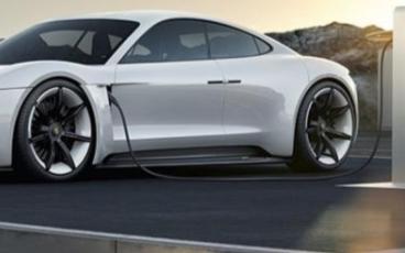 未来电动汽车会超越燃油车成为主流吗