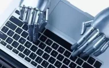 人工智能的普及将影响着未来PC的走势