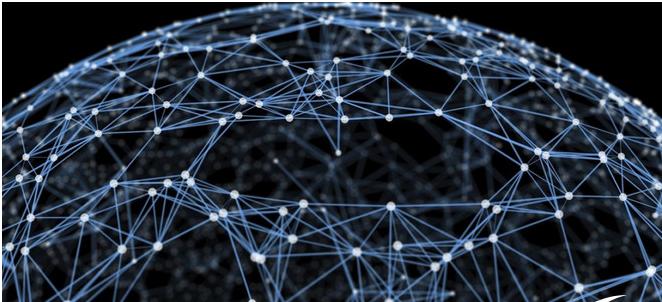 基于意圖的網絡怎樣來選擇