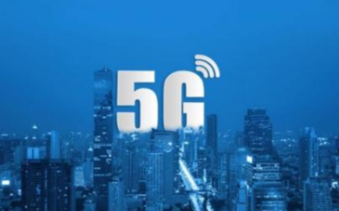 5G的到来会使视频通话流行起来吗