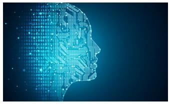 RPA和机器学习的发展有什么积极意义