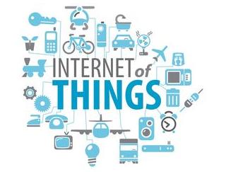 工业互联网迎来了怎样的新动能
