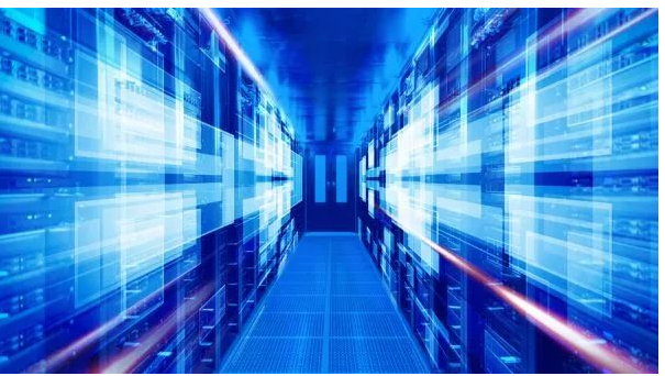 数据中心设计的未来是怎样的