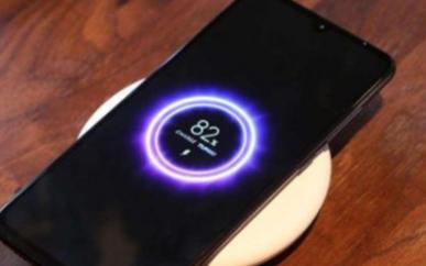 无线充电或将超越有线充电成为未来的主流