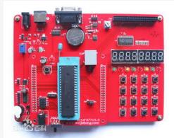 PIC单片机低功耗电路的设计方法介绍