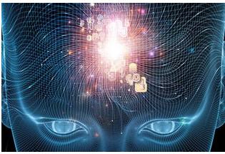 5G与人工智能会发生什么火花