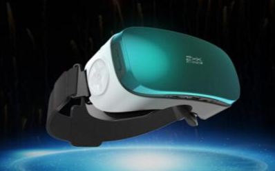 5G时代下VR虚拟现实将创造一个新的模式