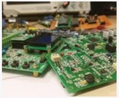 DSP与STM32单片机的区别是什么