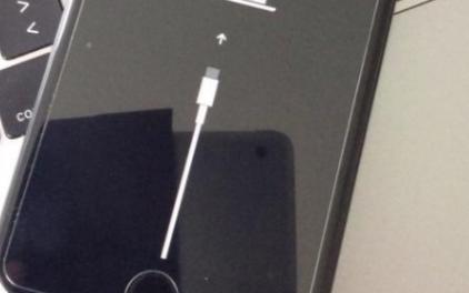 苹果或弃用5W充电器而采用Type C充电器