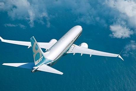 美国交通部长赵小兰会表示在确认737MAX飞机安全之前将不会复飞