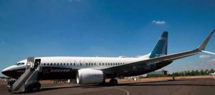 关于波音737MAX事故机型探讨自动防失速软件M...