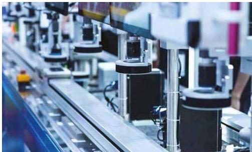 企业怎么才能在机器视觉上制造优势