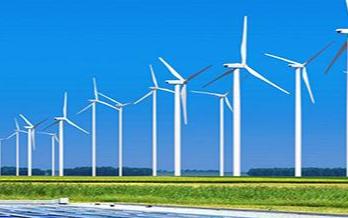 新型储存技术将让新能源的利用更加充分
