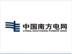 南方电网公司将以海上风电为重点方向在珠海三角岛建...