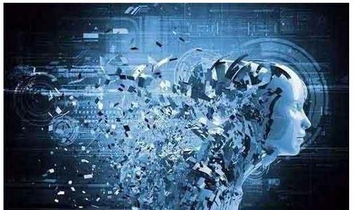 机器学习处理器怎样选择合适的
