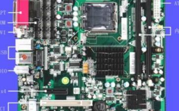 嵌入式主板EC9-1814V2NA将成为市场最佳解决方案