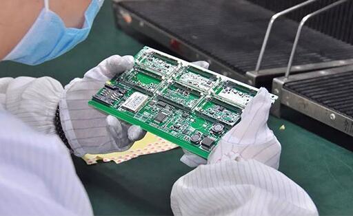 pcba常见缺陷_PCBA故障板如何检修