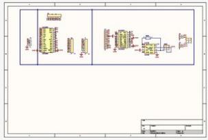 PCB原理图设计时的常见错误有哪些