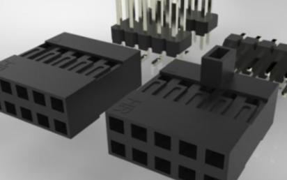 该如何增强电路板上的I/O连接性能
