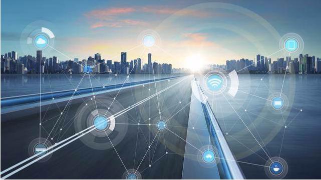 旷视科技与安防巨头抢市场,技术落地场景是瓶颈