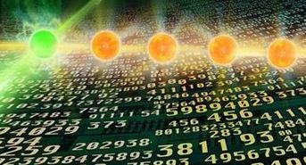 韩国半导体硅晶圆厂SKSiltron拟4.5亿美...