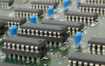 光量子芯片技术成熟后可以用于量子人工智能等学科方面等研究